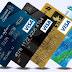 Pengalaman Kartu Kredit Standard Chartered Bank di-Hack (Carding)