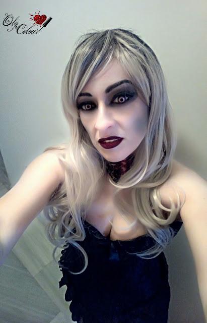 maquillaje-fantasia-vampira