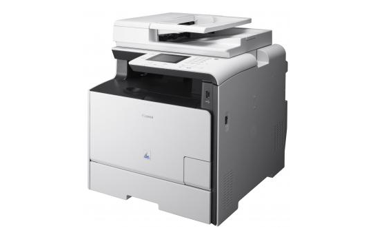 Canon i-SENSYS MF620 Full Driver Download | Printer Scanner & Download