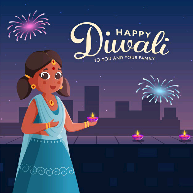 diwali images 2021 wishes