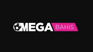 MegaBahis Giriş - Güvenilir mi? Hakkında 2020