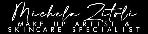 Truccatrice Michela Zitoli Make Up Artist Modena - Trucco Sposa, Trucco Fotografico, SFX