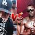 O rapper Moçambicano Duas Caras aceita o desafio de Batalhar com o Rapper Angolano Fly Skuad [Saiba Mais Aqui] || PORTAL HIP HOP EM DIA