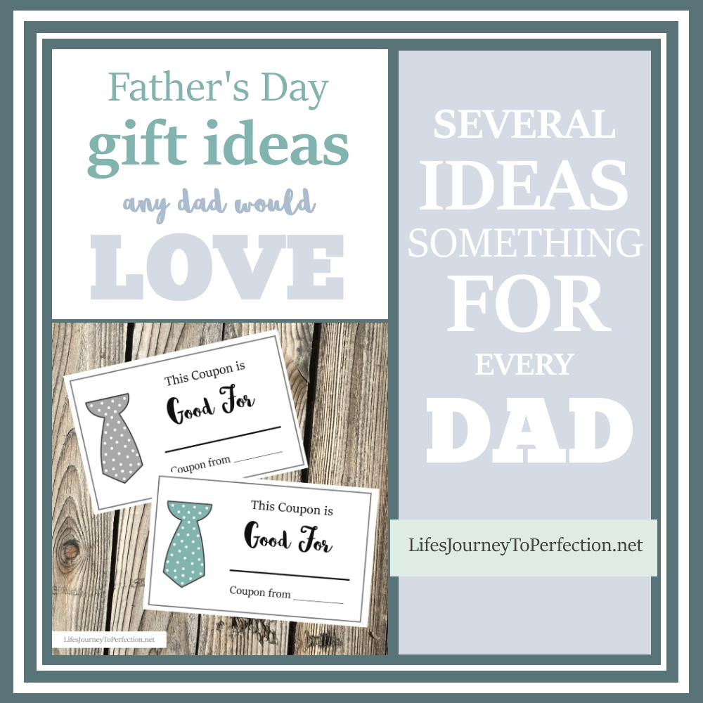 100 father day gift ideas 10 best creative gift ideas for