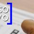 PREFEITURA DE MANGARATIBA (RJ) abre PROCESSO SELETIVO para EDUCAÇÃO - 683 vagas - Ofertas para PROFESSORES, PEDAGOGOS, MERENDEIRAS, SERVENTES, INSPETORES, e AUXILIARES DE SECRETARIA e BERÇÁRIOS - Salários até  R$ 1.718,43 - Inscrições até 19/01 - Maiores Informações, CLIQUE AQUI!