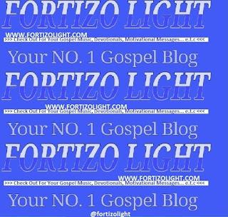 Contact us at www.fortizolight.com