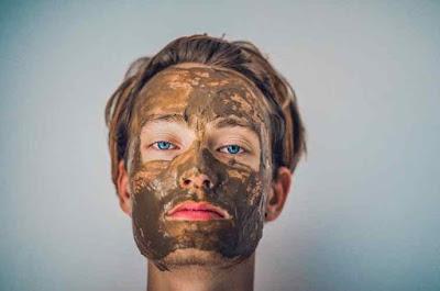 تعرف على فوائد الطين الاخضر للشعر والوجه وكيفية استخدامه