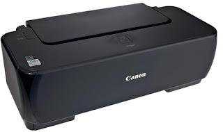 Canon iP1900