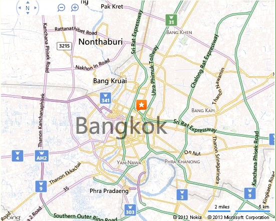 Victory Monument Bangkok Location Map,Location Map of Victory Monument Bangkok,Victory Monument Bangkok accommodation destinations attractions hotels map photos pictures,victory monument night market inferno mines minecraft boat noodles cinema