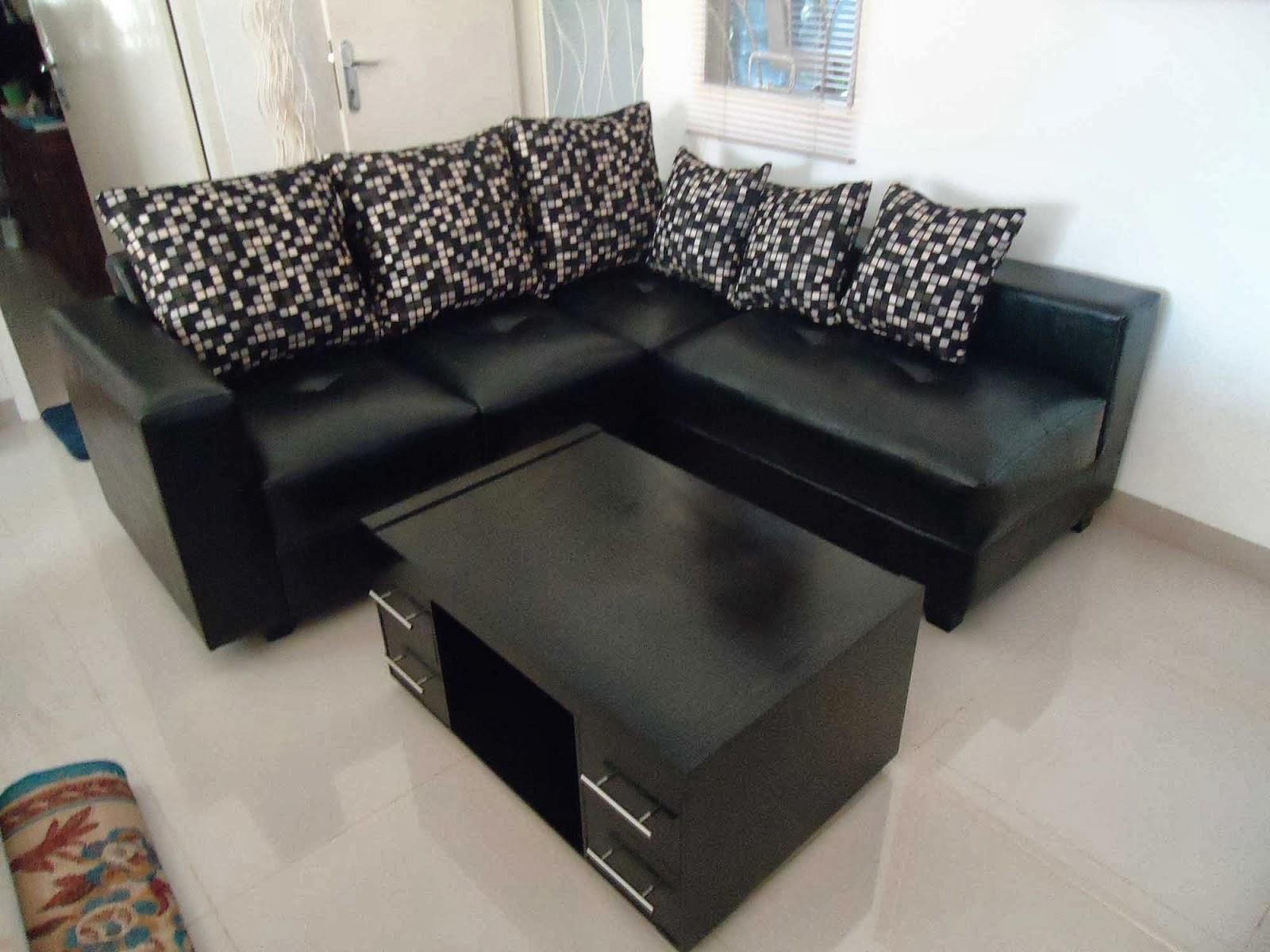 Sofa Ruang Tamu Minimalis Tips Memilihnya