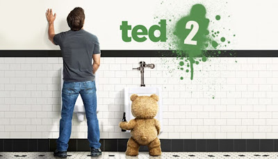 ted 2 movie 2015