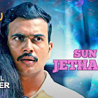 Suno Jethalal webseries  & More
