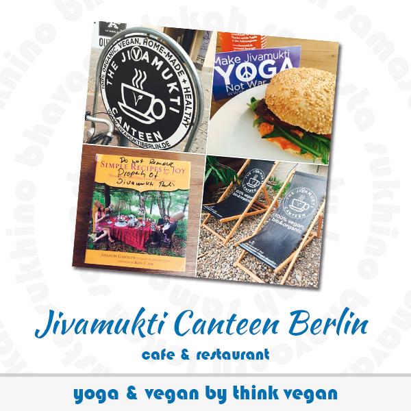 think vegan vegan food lifestyle blog. Black Bedroom Furniture Sets. Home Design Ideas