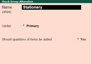 Tally में Price List कैसे बनाए ?