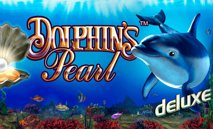 DolphinS Pearl Download Pc