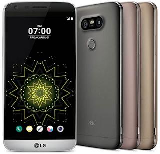 harga HP Lg G5 terbaru
