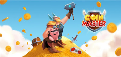 Coin Master Apk for Android Free Download