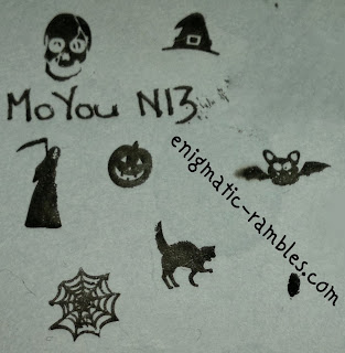 stamping-plate-review-moyou-N13