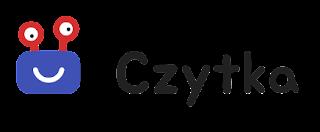 Czytka.edu.pl - aplikacja do nauki czytania