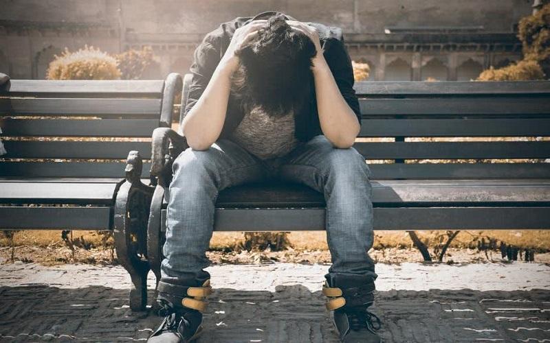 9 Dicas Eficazes Para Lidar com a Depressão