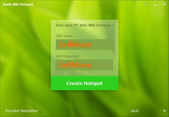 <b>como solucionar error de Baidu Wifi</b> <b>Hotspot</b> <b>Wifi</b> <b>Hotspot</b> ...