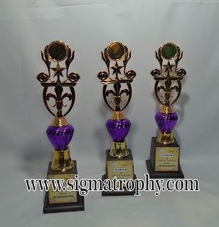 Agen Piala Lomba