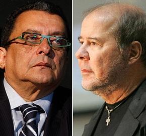 João Santana e Duda Mendonça: As revelações dos marqueteiros do PT
