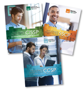 ISC2 Certifications, ISC2 Tutorial and Materials, ISC2 Learning
