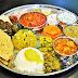 """फक्त 10 रुपयांमध्ये """"शिवभोजन"""" योजना: महाराष्ट्र सरकार"""