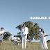 Official VIDEO[Gospel] | Goodluck Gozbert - Ipo Siku | Watch/Download