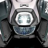 Harga Motor X Ride Terbaru 2019, Ada 4 Pilihan Warna