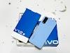 So sánh Vivo Y12s 2021 và Vivo Y20