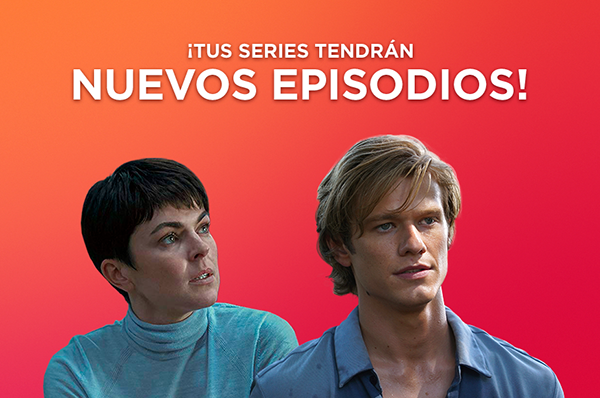 final-series-La-Forense-MacGyver-Universal-TV
