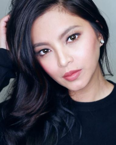 Netizen Revealed Something About Angel Locsin! READ!