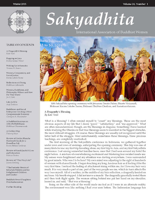 http://sakyadhita.org/docs/resources/newsletters/24-1-2015.pdf