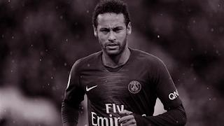 نيمار يرفض تجديد عقده مع باريس سان جيرمان من أجل برشلونة.