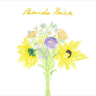 Banda Neira - Pelukis Langit (Lirik)