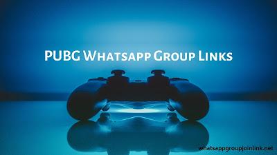 www.whatsappgroupjoinlink.net