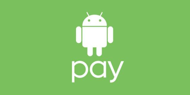 O Android Pay, sistema para pagamentos do Google que usa cartões eletrônicos, chegou ao Brasil