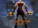 تحميل لعبة God of War 2 للكمبيوتر من ميديا فاير مضغوطة