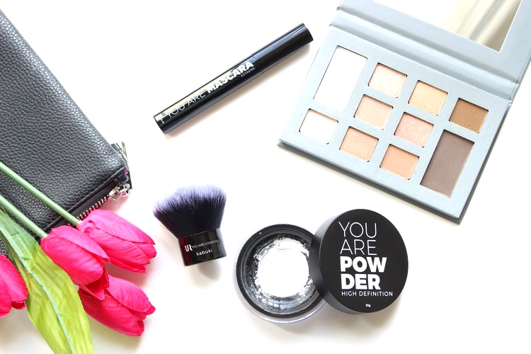 Maquillage-you-are-cosmetics