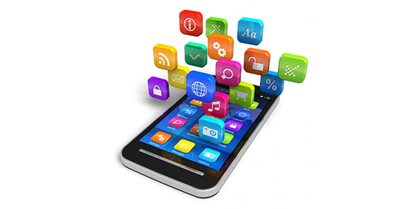 The Top 5 Mobile Apps That Can Make You Money