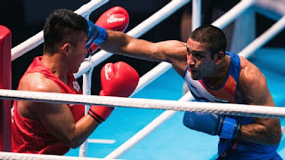 three-boxer-out-in-final-by-covid