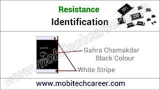 resistance mobile,what is resistence