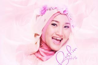 Full Album MP3 Lagu Fatin Shidqia Terbaru dan Terlengkap