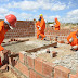 SineBahia divulga vagas de emprego para profissionais da construção civil em Senhor do Bonfim