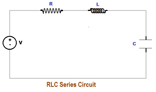 ac circuit lab report Driven ac rlc series circuit saddleback college physics department instructor's note: this lab is written to take ~3 hours and will provide students with a great deal of practice analyzing driven ac rlc circuits.