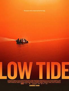 مشاهدة فيلم Low Tide 2019 مترجم