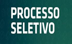 Aberto Processo Seletivo para Assistente Administrativo em SP