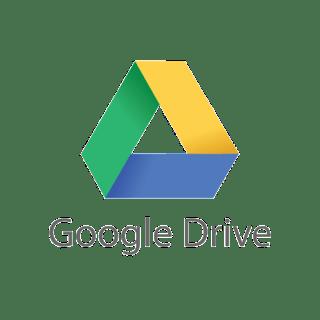طريقة تحميل الملفات من موقع جوجل درايف drive.google